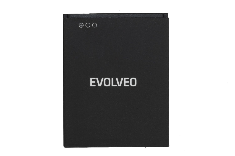 EVOLVEO EasyPhone D2 - baterie 2 100 mAh