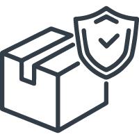 Pojištění výrobků