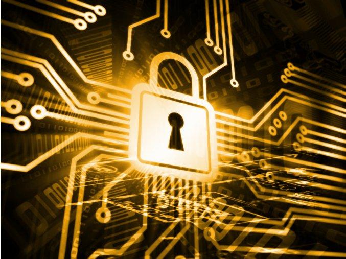 security 1024x768