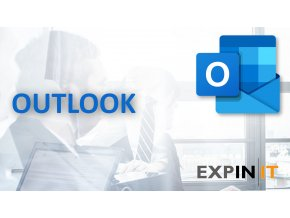 Elektronický videokurz Microsoft Outlook 365