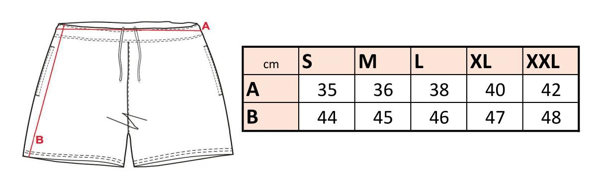 FK655_size_fl-1