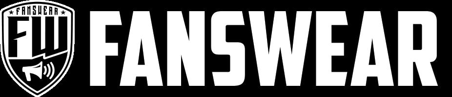 Fanswear.cz