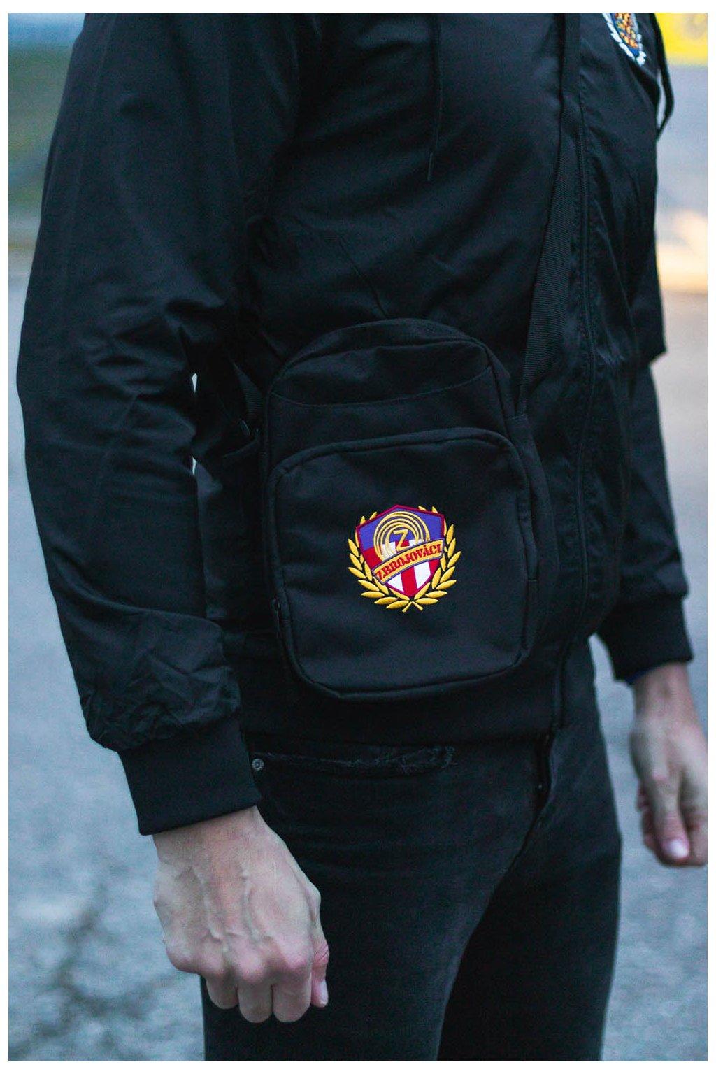 taška zbr 01