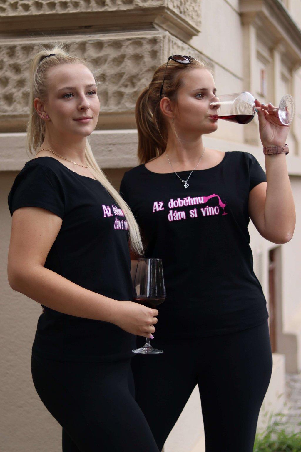 vino eshop