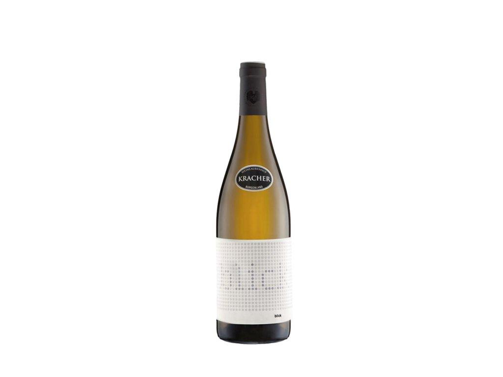 Burgenland Blick Chardonnay 2015