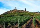 Vína z Hazmburku