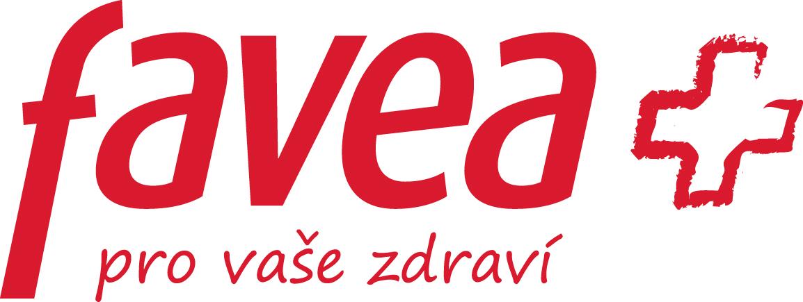 eshop.faveaplus.cz