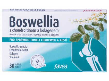 boswellia 2020 2