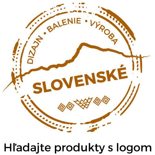 slovenske_OK_text