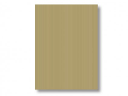 Baliaci papier Zlatý