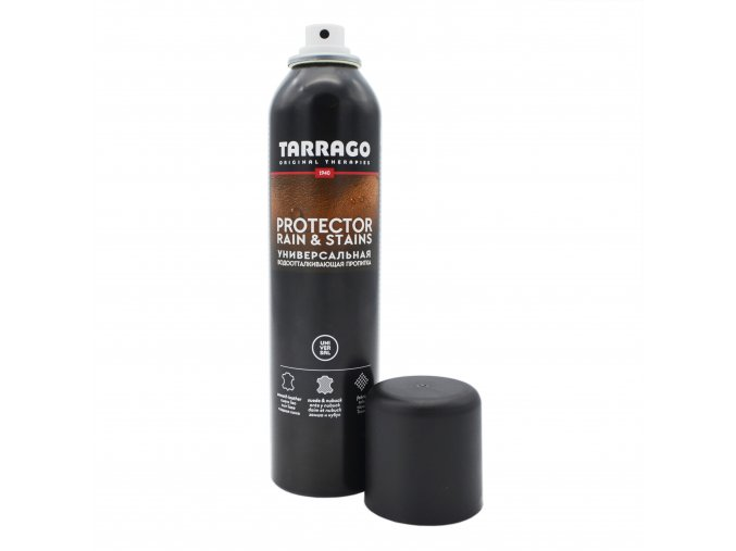 TCS230000250A TARRAGO PROTECTOR SPRAY 250ml.
