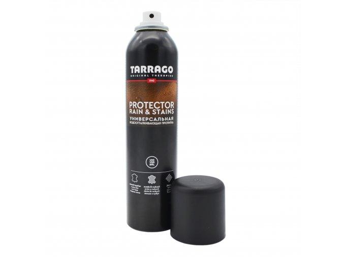 TCS230000250A Tarrago Protector Universal 1
