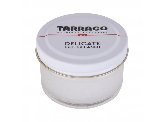 TCT320000050A Tarrago Delicate Gel Cleaner