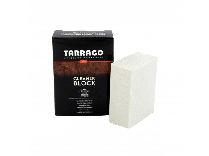 TCV070000000A TARRAGO BLOCK (GOMA) PARA ANTE Y NUBUCK