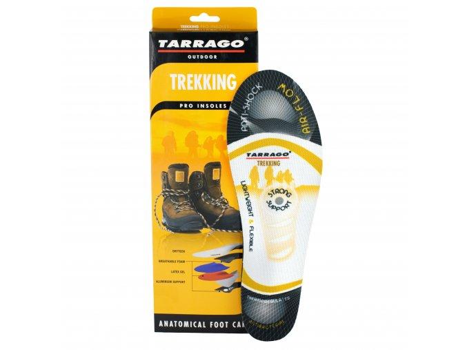 IT01004447A TARRAGO INSOLES OUTDOOR TREKKING # 4447