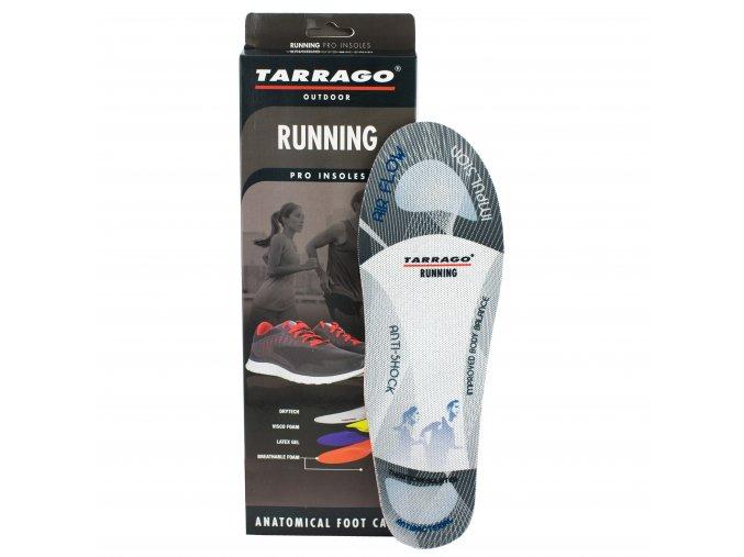 IT02004447A TARRAGO INSOLES OUTDOOR RUNNING # 4447