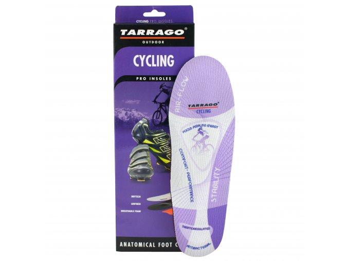 IT04004447A TARRAGO INSOLES OUTDOOR CYCLING # 4447