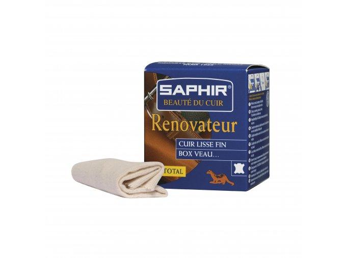000122024 Renovateur Saphir Aceite Vison