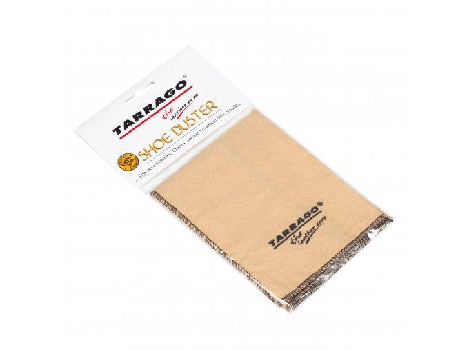 TCV220000000A TARRAGO SHOE DUSTER