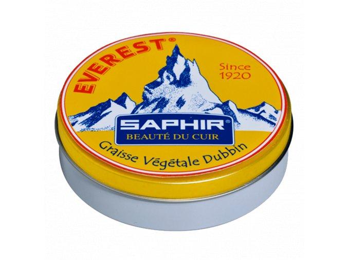 Everest 100ml