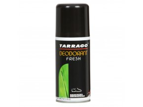 TFS020000150A TARRAGO FRESH DEO.FOOTWEAR SPRAY 150ml.