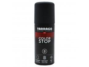 TCS990000100A Tarrago Color Stop