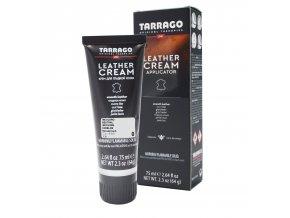 TCO870000075A Tarrago Leather Cream Applicator Incoloro