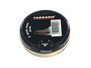 TCL400000050A TARRAGO SHOE POLISH LATA 50ml. Nº 0