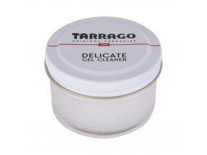 TCT320000050A TARRAGO GEL CREAM TARRO 50 ml.