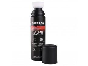 TCA260000075A Tarrago Patent Leather