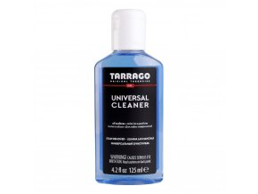 TLF390000125A Tarrago Universal Cleaner