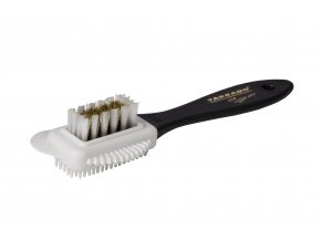 De Luxe Brush