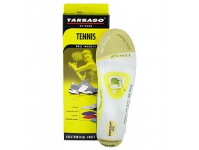 IT05004447A TARRAGO INSOLES OUTDOOR TENNIS # 4447