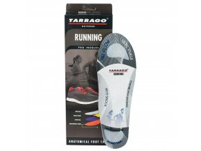 IT02004447A TARRAGO INSOLES OUTDOOR RUNNING # 4447