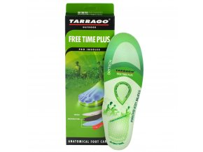 IT07004447A TARRAGO INSOLES OUTDOOR FREE TIME PLUS # 4447