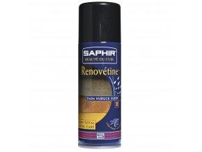 000204010 Renovetine Saphir