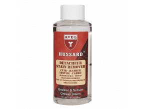 Hussard Stain Remover