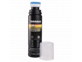 TCA710000075A Tarrago Textile Fabric Cleaner 2