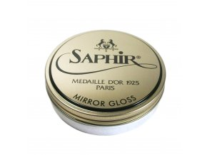 Mirror Gloss 75 ml