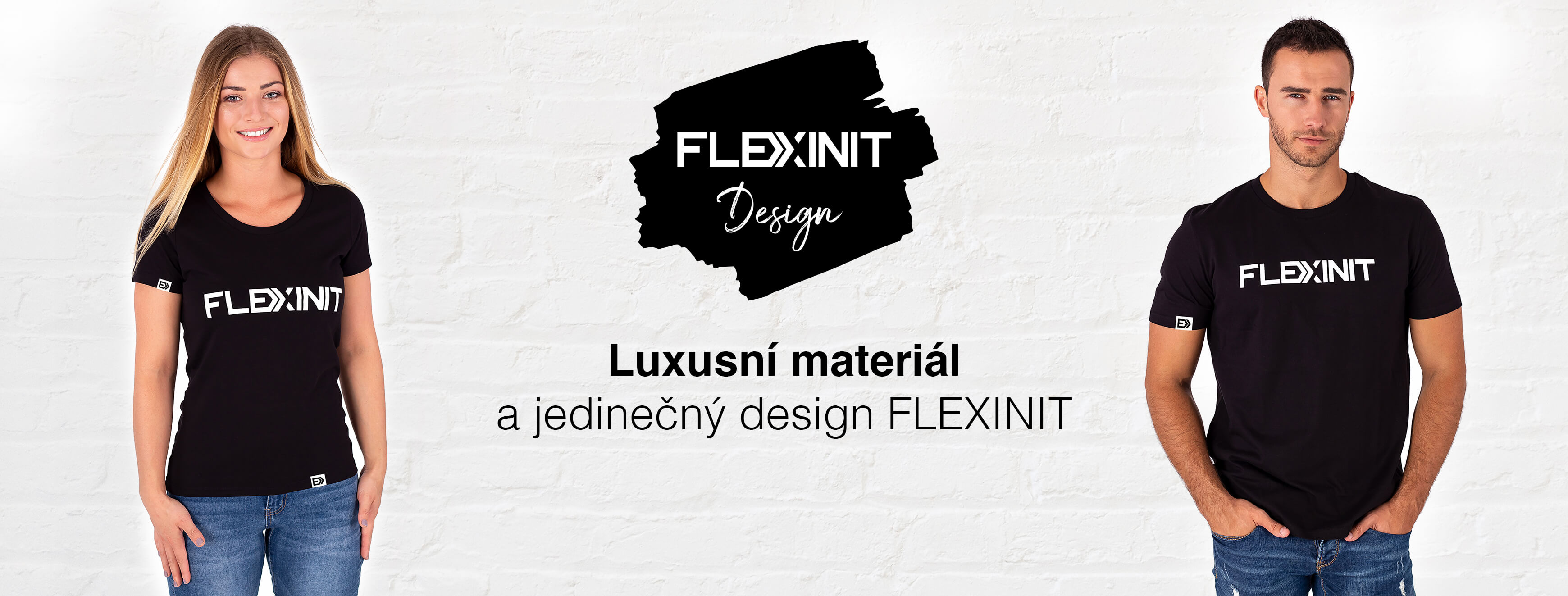 Flexinit Design