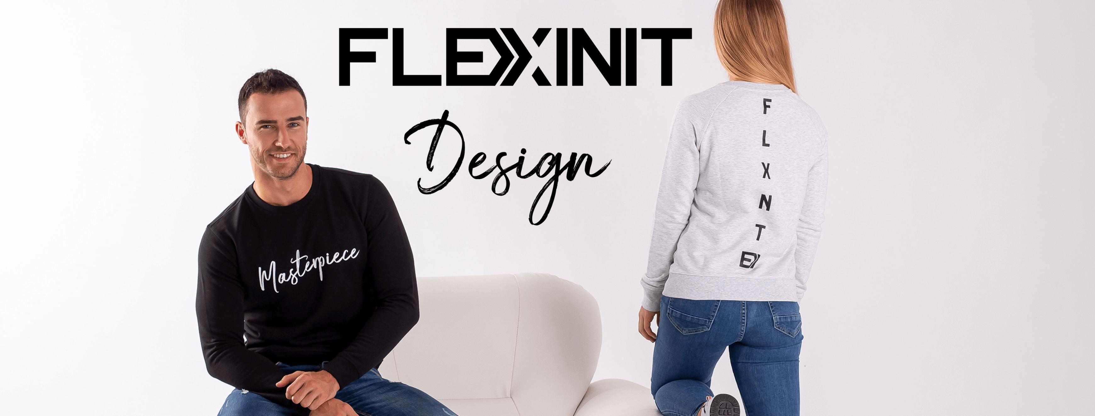 Flexinit design
