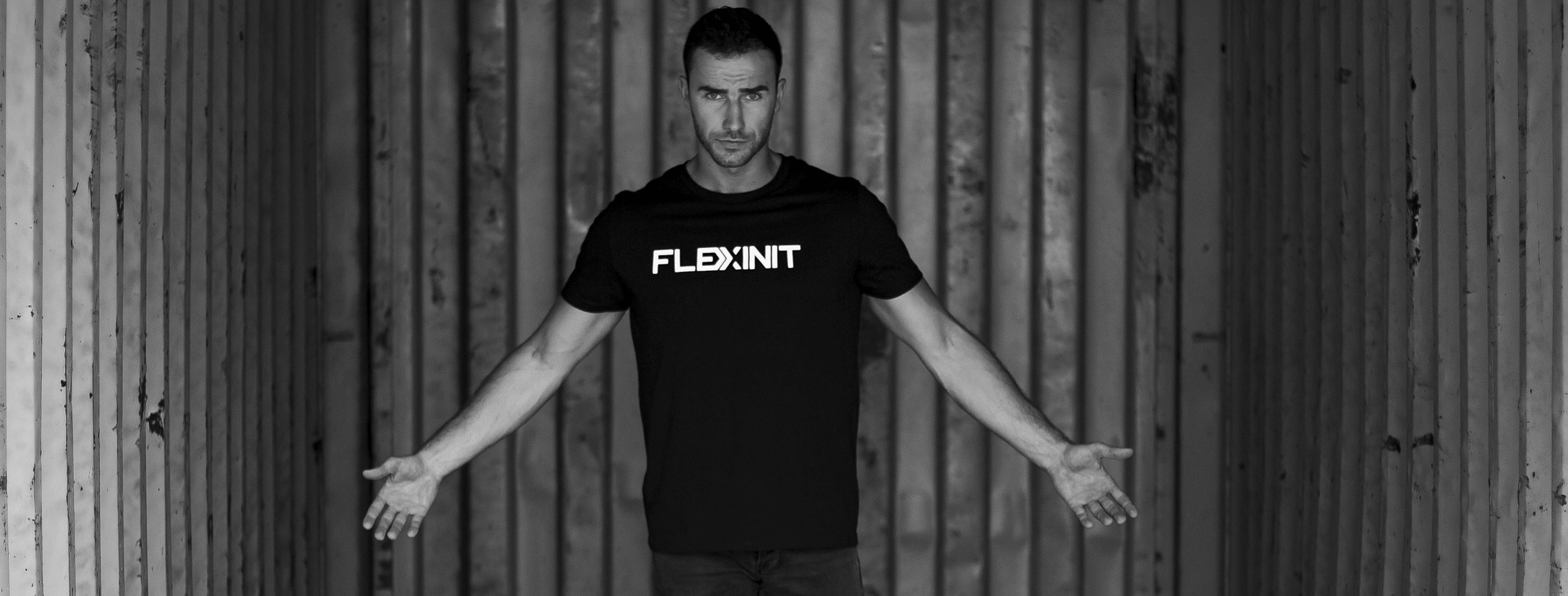Flexinit