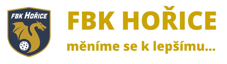 Fanshop FBK Hořice, z.s.