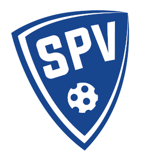 E-shop Klub SPV Pardubice