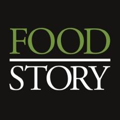 Food Story Kunratice