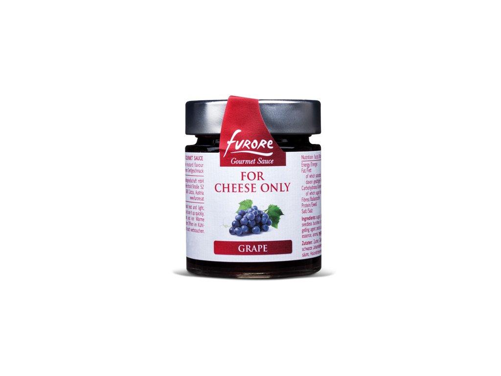 Grape 450x450