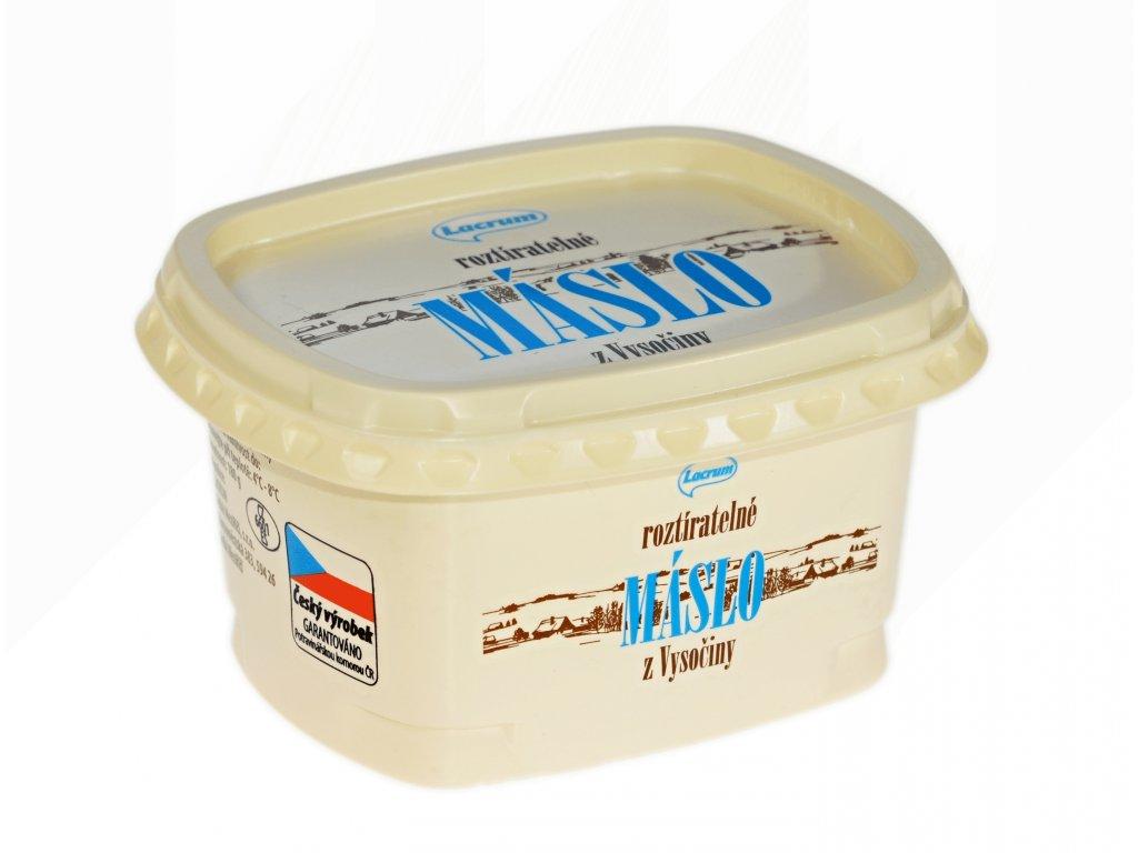 maslo v krabicce 2 2 vyrez