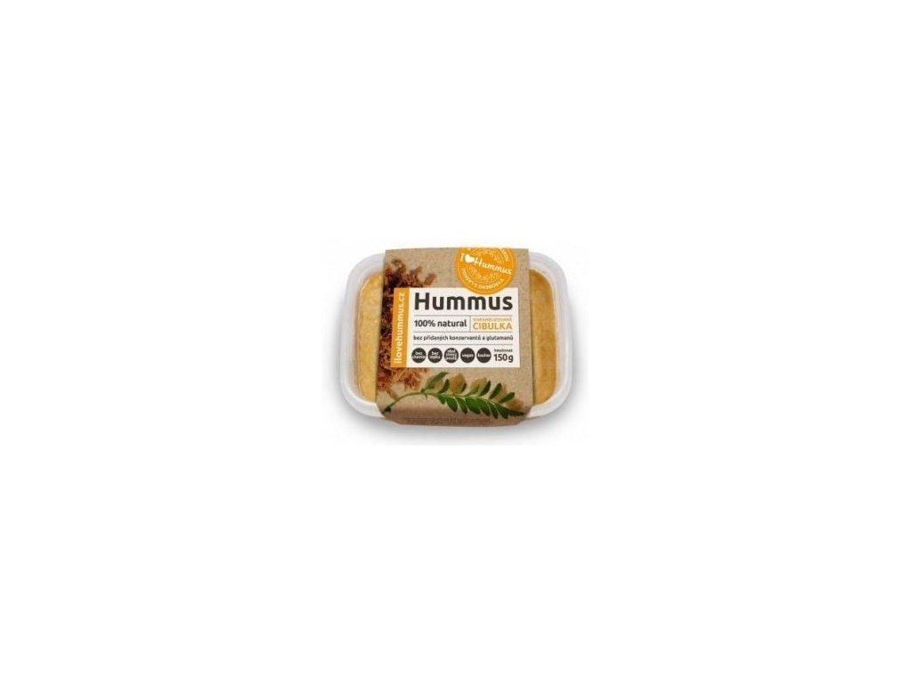 hummcib