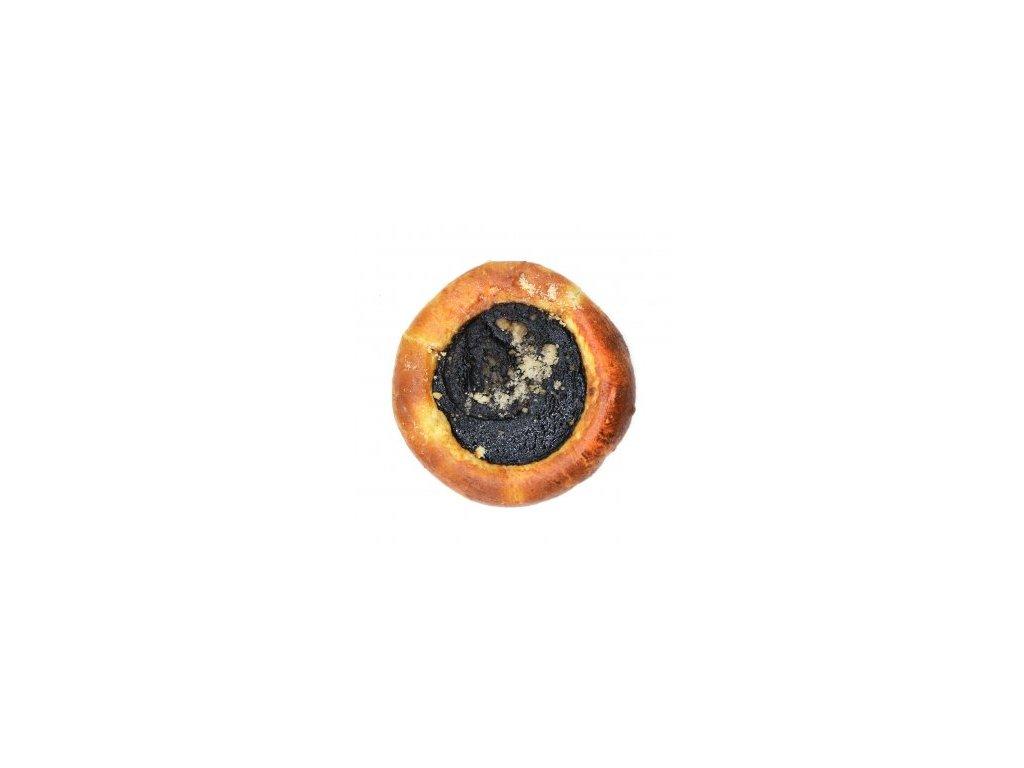 72 moravsky kolac povidlovy2