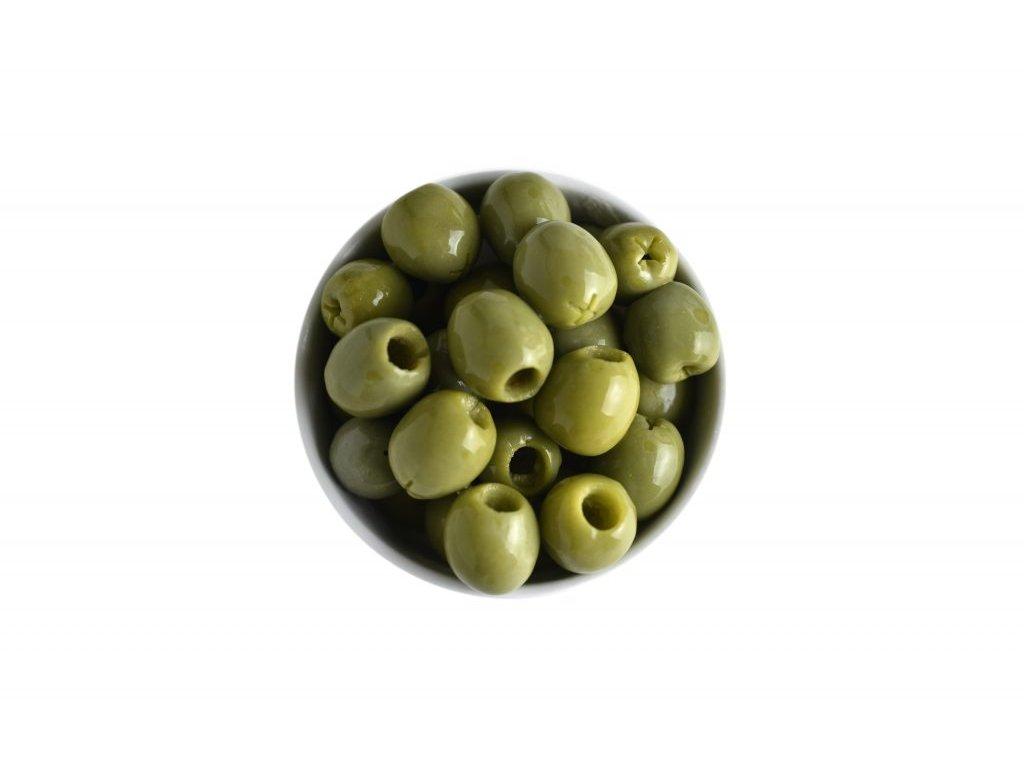 olive verdi dolci denocciolate di castelvetrano 1024x683
